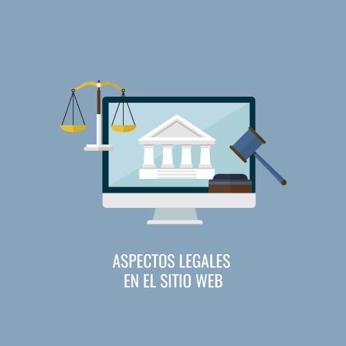 aspectos-legales-sitio-web