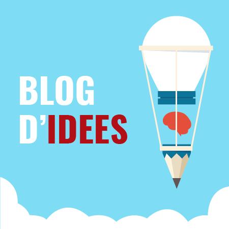 blog-idees