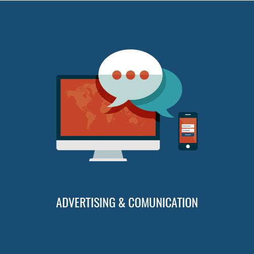 communication-advertising