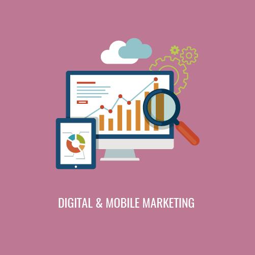 digital-mobile-marketing