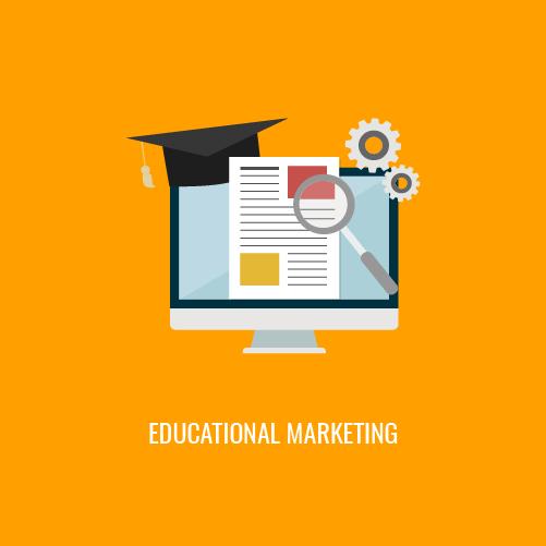 educational-marketing