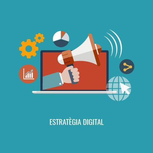 estrategia-digital-cat