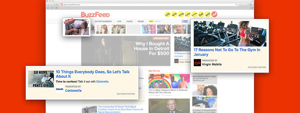 BuzzFeed-ads