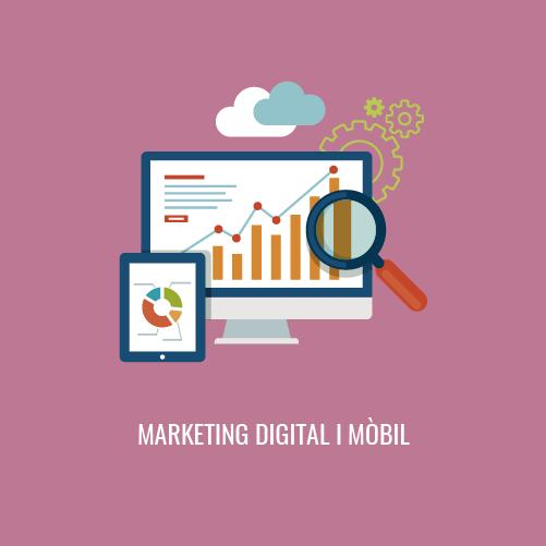 marketing-digital-mobil