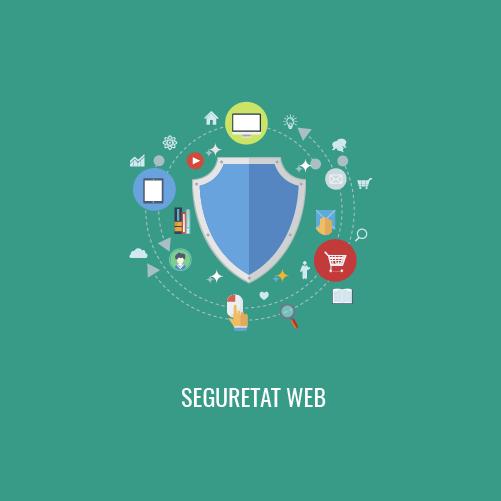seguretat-web-cat
