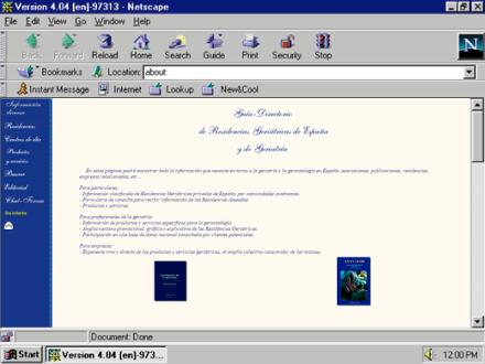 geriatrica-web