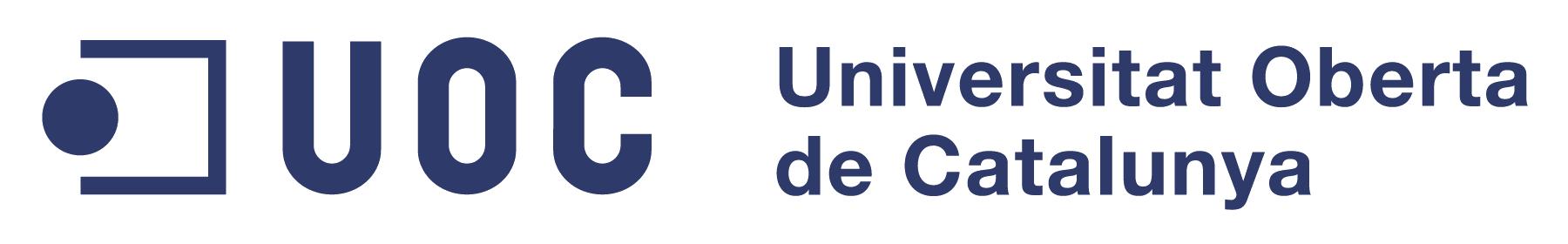 marca_UOC_web