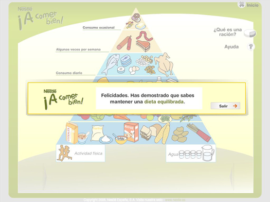nestle-piramide-aliementacion