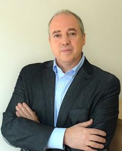 Carles Sanabre