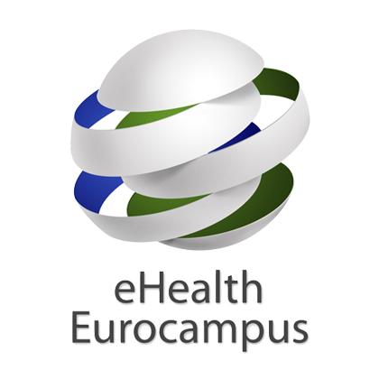 e-Health Eurocampus