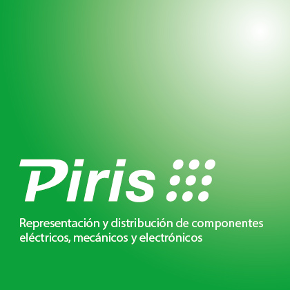 Piris Components