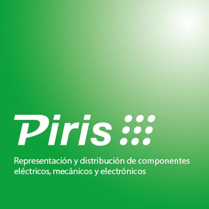 Piris Components