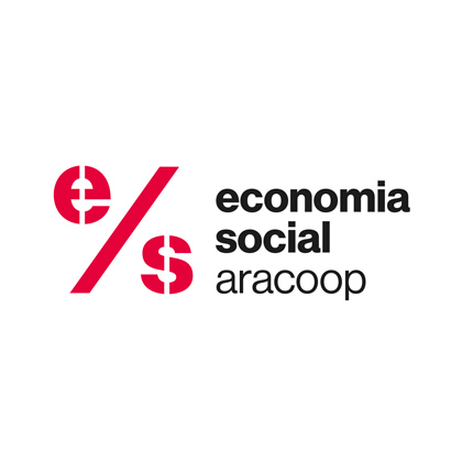 Aracoop