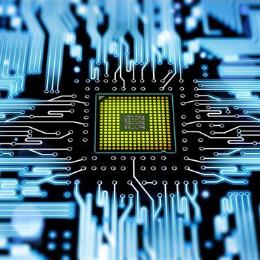 Empresa TIC (confidencial)
