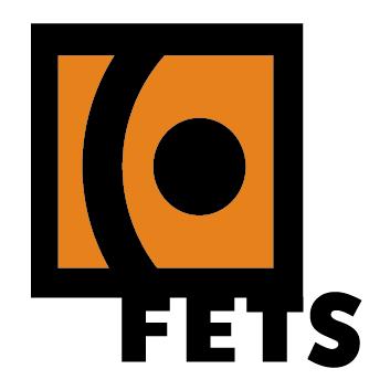 FETS (Banca Ètica)
