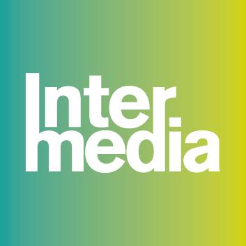 Fundació Intermedia