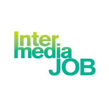 IntermediaJOB
