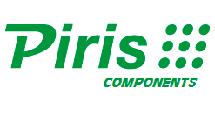Piris