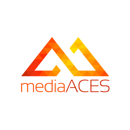 MediaACES Accountability
