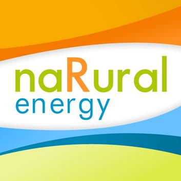 naRural Energy