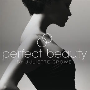 Perfect Beauty by Juliette Crowe